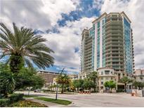 View 450 Knights Run Ave # 908 Tampa FL