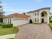 View 602 Viento De Avila Tampa FL