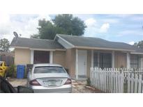 View 9202 E Dalwood Ct Tampa FL