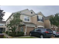 View 26610 Castleview Way Wesley Chapel FL