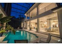View 6427 E Maclaurin Dr Tampa FL
