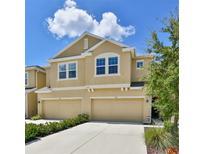 View 11511 84Th Street Cir E # 104 Parrish FL