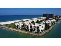 View 7532 Bayshore Dr # 203 Treasure Island FL