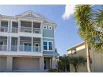 View 16318 1St St E Redington Beach FL
