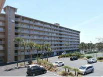 View 19451 Gulf Blvd # 404 Indian Shores FL