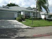 View 918 S Oxford Park Dr # 132 Sun City Center FL