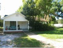 View 3110 W Lambright St Tampa FL