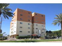 View 18320 Gulf Blvd # 105 Redington Shores FL
