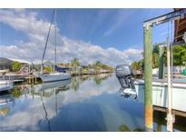 View 1019 Bal Harbour Dr Apollo Beach FL