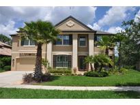 View 15629 Hampton Village Dr Tampa FL