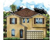 View 2416 W Lemon St Tampa FL