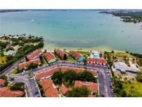 View 3697 42Nd Way S # H St Petersburg FL