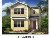 View 11120 Grand Park Rd Riverview FL