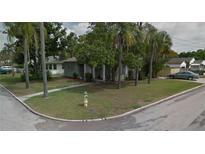 View 248 Kingston St S St Petersburg FL