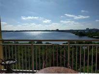 View 611 Riviera Dunes Way # 305 Palmetto FL