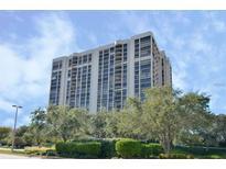 View 3301 Bayshore Blvd # 2401E Tampa FL