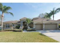 View 2122 Chestnut Forest Dr Tampa FL