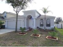 View 8207 Carriage Pointe Dr Gibsonton FL