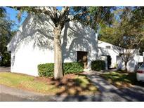 View 4009 Cypress Ct # 4009 Tampa FL