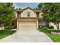 View 3628 Pine Knot Dr Valrico FL