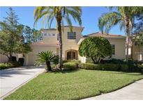 View 16614 Sedona De Avila Tampa FL