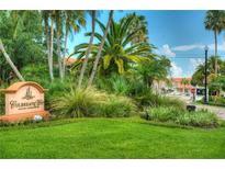 View 5000 Culbreath Key Way # 1202 Tampa FL