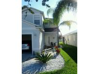 View 7929 Carriage Pointe Dr Gibsonton FL