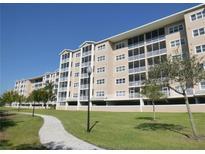 View 7070 Key Haven Rd # 604 Seminole FL