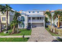 View 106 Wimbledon Ct Redington Shores FL