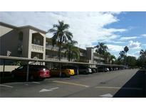 View 948 Virginia St # 105 Dunedin FL