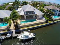 View 607 Islebay Dr Apollo Beach FL