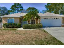 View 6416 Theresa Rd Tampa FL