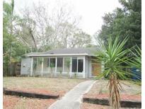 View 4102 W Fig St Tampa FL
