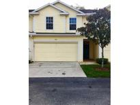 View 3646 Pine Knot Dr # 0 Valrico FL