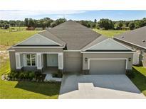 View 10814 Oak Ranch Heritage Pl Thonotosassa FL