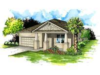 View 9711 Oak Ranch Crescent Ct Thonotosassa FL