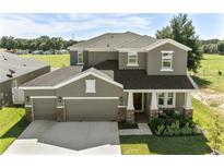 View 9716 Oak Ranch Crescent Ct Thonotosassa FL