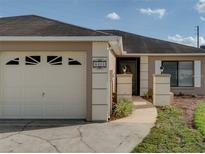 View 6404 Laurelwood Dr Zephyrhills FL