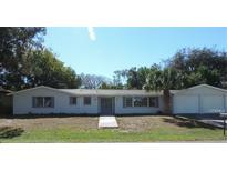 View 6224 Warren Ave New Port Richey FL