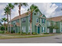 View 9506 Lake Chase Island Way # 9506 Tampa FL