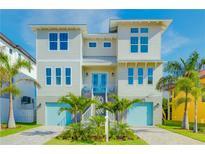 View 125 Forest Hills Dr Redington Shores FL