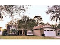 View 4115 Longfellow Dr Plant City FL