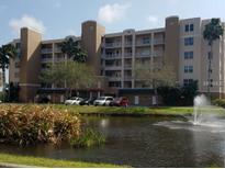 View 6551 Shoreline Dr # 6105 St Petersburg FL