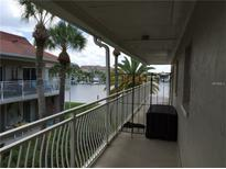 View 8826 Bay Pointe Dr # H 201 Tampa FL