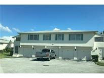 View 3222 40Th Way S # D St Petersburg FL