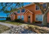 View 9322 Lake Chase Island Way # 9322 Tampa FL