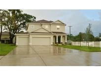 View 701 W Peninsular St Tampa FL