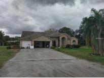 View 1607 19Th Ave Ne Ruskin FL
