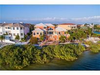 View 1018 Symphony Isles Blvd Apollo Beach FL