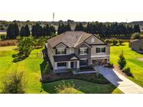 View 15613 Howell Park Ln Tampa FL
